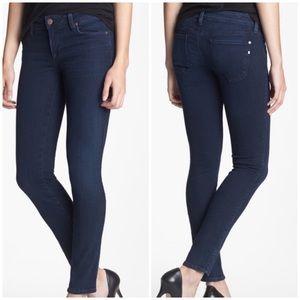 Genetic Denim skinny jeans. The shya
